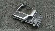 Audi Q5 SQ5 II FY Schaltkulisse Abdeckung Schaltung 80B713111 C / 80B927225