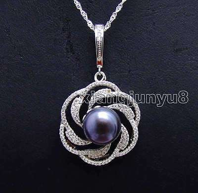 36x16mm G11109 Collar Pendant Silver Pendant Antique Silver Plated Metal