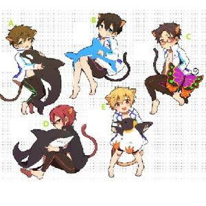 Anime Free Hazuki Nagisa Rin Matsuoka Acrylic Keychain Keyring String Strap 6cm Ebay Zerochan has 888 matsuoka rin anime images, wallpapers, hd wallpapers, android/iphone wallpapers, fanart, cosplay pictures, facebook covers, and many more in its gallery. ebay