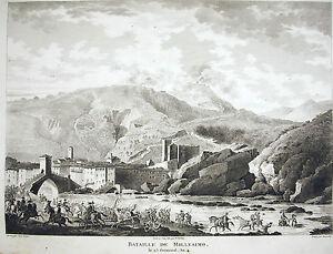 Battle-of-Milllesimo-1796-Italy-Italia-Napoleon-Bonaparte-c1815-Carle-Vernet
