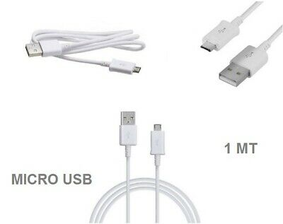 PRO OTG Power Cable Works for Huawei Ascend G526 with Power Connect to Any Compatible USB Accessory with MicroUSB