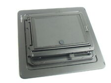 Reducing back (8x10 inch to 5x7 inch) for TOYO 810M (8x10 inch) camera