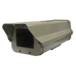 VONNIC-H814-Surveillance-Camera-Outdoor-14-034-Waterproof-Enclosure-Aluminun-Casing