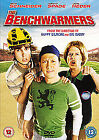 The Benchwarmers (DVD, 2010)