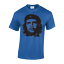 Che-Guevara-New-MENS-Face-Image-T-shirt-freedom-Revolution-cuba-colour-unisex thumbnail 4