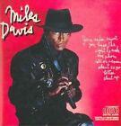 You're Under Arrest 0886972468723 by Miles Davis CD