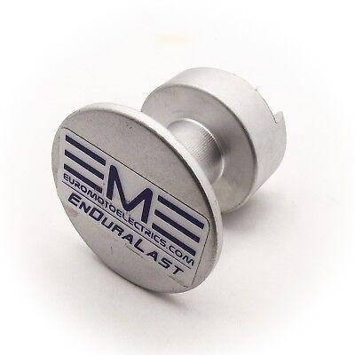 Vendita Calda Coil Tool-bmw Oil & Hexhead-k-f-s 1213 7 673 248,83 30 2 153 002 Bmw-scoil248 Per Spedizioni Veloci