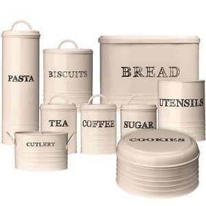 Croquis-de-the-cafe-et-sucre-pain-bin-biscuit-ustensile-biscuit-pates-cartouche-pots