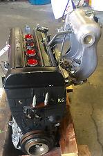 1997 1998 1999 2000 2001 Honda CRV 2.0L Engine 66k Miles