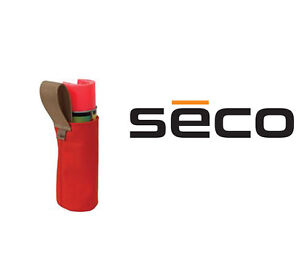 Seco 8098-00-ORG Paint Can Holster