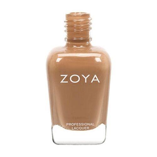 Zoya Nail Polish - Flynn #ZP693 | Beauty Care Choices