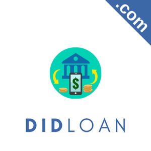 DIDLOAN-com-Catchy-Short-Website-Name-Brandable-Premium-Domain-Name-for-Sale
