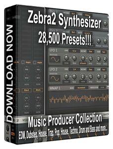 28-500-u-he-Zebra2-Presets-Pack-Cubase-Logic-FL-Studio-Bitwig-Ableton-Sonar