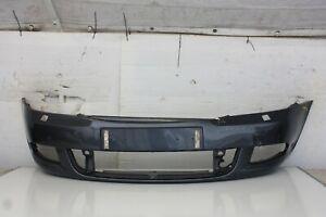 Skoda-Octavia-Pare-Choc-Avant-2009-To-2013-1Z0807221M-Genuine