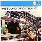 Various Artists - Jazz Club - The Sound Of Dixieland (2006)