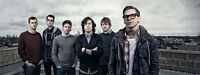 The Devil Wears Prada Tickets (19+ Event)