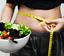 Alpha-Lipoic-Acid-600mg-Metabolism-Skin-Aging-Weight-Loss-Energy thumbnail 4