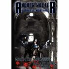 Much of Madness, More of Sin by Andrew Wolter (Paperback / softback, 2012)