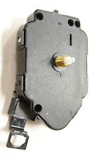 New Time Only Pendulum Movement with Press-On Hands Clock Parts (MTP-17S)