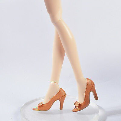 "Tonner 18.5/"" New Vinyl//Resin Evangeline Ghastly Fashion Shoes sherry 1-EGS-2"
