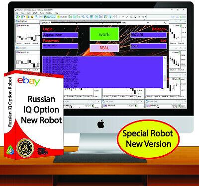 iq option robot indonesia