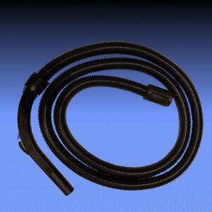 Véritable INDESIT wdg1195wg wdg1295w machine à laver porte sceau c00032850