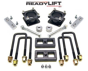 ReadyLift-SST-Lift-Kit-12-16-Tundra-TRD-SR5-ROCK-WARRIOR-2WD-4WD-3-0-034-F-1-0-034-R