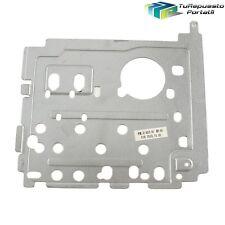 Placa Soporte Metalico Termico HP ProBook 4525s Hp Probook 4520S 33.4GL05.001