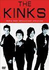 Kinks: Paris 1965 by The Kinks (DVD, Sep-2012, Blueline)