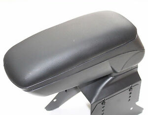 ford escort arm rest