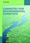 Chemistry for Environmental Scientists by Detlev Moller (Paperback / softback, 2015)
