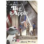 A Possum's Big Apple: NYC and the Events of September 11, 2001 by Jamey M Long (Paperback / softback, 2013)
