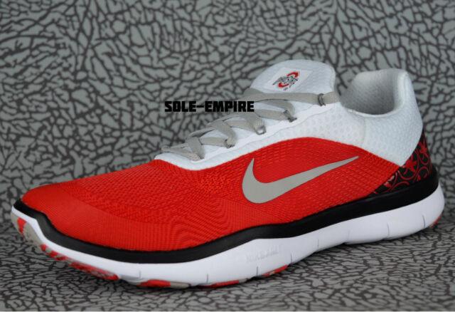Nike Trainer V7 Week Zero Ohio State