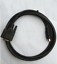 NEW For TOSHIBA PROSCE T1 PLC Programming Cable #H460H YD