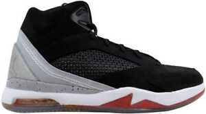 Nero Nike 081 Air arancio Remix lupo Grigio 5 Flight 679680 Jordan rosa Sz 9 vIvCqRwr