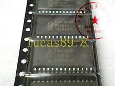5PCS IC SOP-28 SJA1000T SJA1000T//N1 SJA1000TD