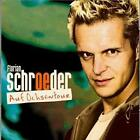Auf Ochsentour von Florian Schroeder (2006)