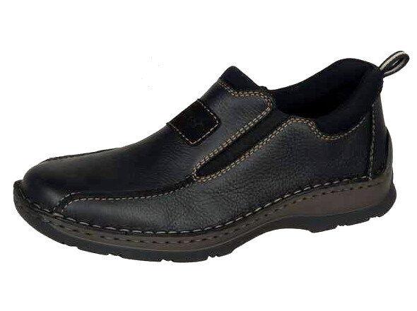 Schuhe Schuhe Schuhe Herren Schwarz Eisen Gum Adidas