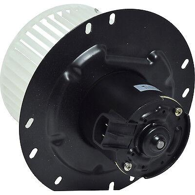4L80E 23 E Brake Dipstick For DCCE3 American Shifter 428256 Shifter Kit