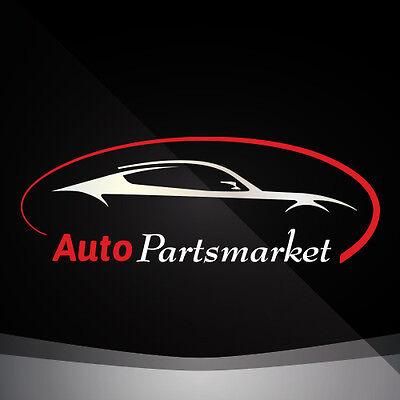auto-partsmarket