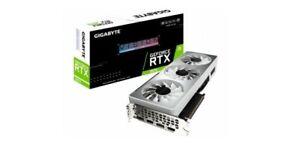 Rtx 3070 Gigabyte Vision 8GB
