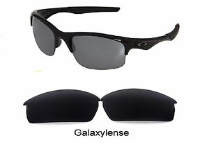 Image is loading Galaxy-Replacement-Lenses-For-Oakley-Bottlecap-Sunglasses -Black- 9c2010a0bff