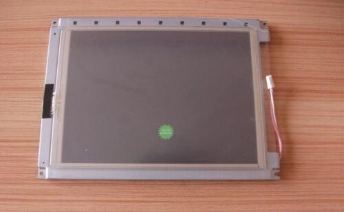 """1PC NEW SX19V007-Z2 SX19V007-Z2A Hitachi 7/"""" 640*480 STN LCD PANEL"""