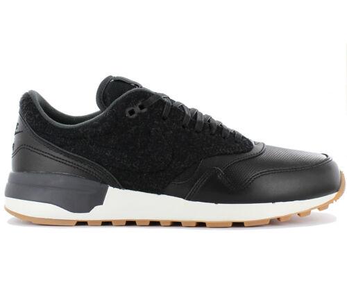Lx Noir Temps Gym Hommes De Libre Sneaker Nike Odyssey Air Chaussures hQxtsrBCd