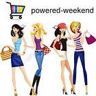 poweredweekend