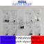 SEGA-GAME-GEAR-condensateurs-capkit-reparation-du-son-image-et-alimentation miniature 1