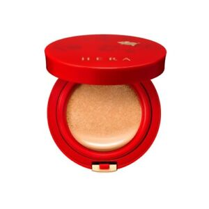 HERA Golden Pig Collection 19CNY AGE REVERSE MIST CUSHION PF38 Red 2019 Arafeel