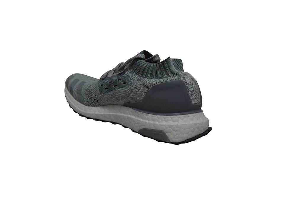 Hombre Adidas Ultra Boost Uncaged W - S80689 - - - Gris Blanco Trainers 1869e0