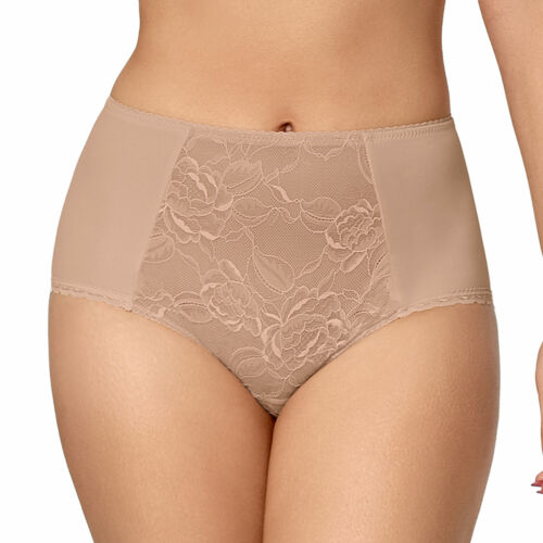 Nipplex women/'s smooth lace briefs Tatiana