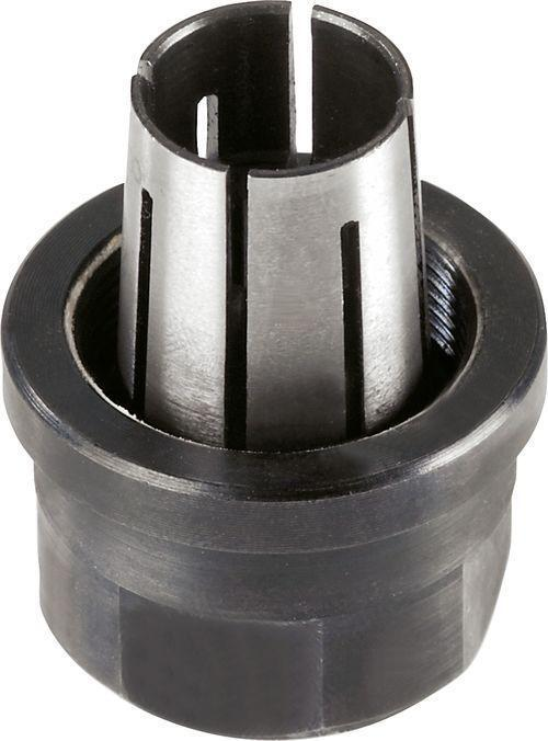 Festool Spannzange SZ-D 6,0 OF 1400 2000 2200   494459